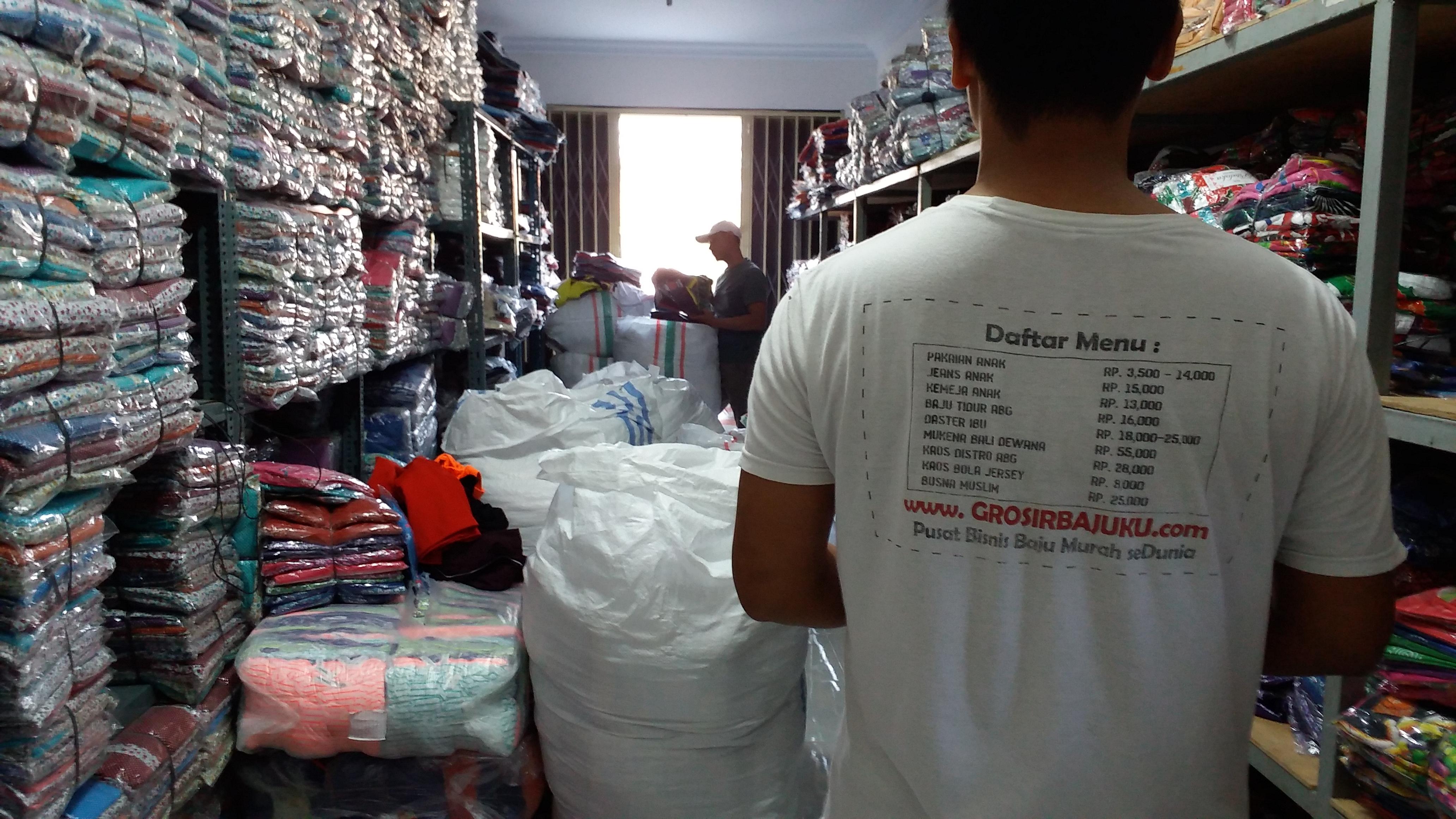 Pakaian anak murah langsung dr korea kata kata sms Suplier baju gamis remaja harga pabrik bandung