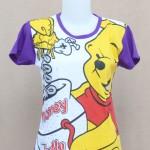 Pusat Grosir Baju Murah Solo Klewer 2019 Grosiran Baju Murah Di Pasar Klewer Solo