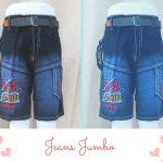 jeans Jumbo