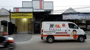 pabrik baju cikarang