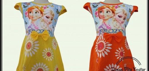 dress marsha