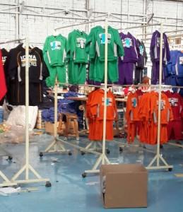 Pusat Obral Grosir Baju Anak 5000 Mukena Katun Jepang Murah Meriah Langsung Dari Pabrik Branded Setelan Sweater