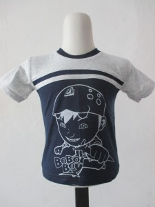 Pusat Obral Grosir Baju Anak 5000 Mukena Katun Jepang Murah Meriah Langsung Dari Pabrik Grosir Kaos Anak Cowok Murah
