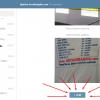Pusat Obral Grosir Baju Anak 5000 Mukena Katun Jepang Murah Meriah Langsung Dari Pabrik Aplikasi Telegram untuk Info Update Produk GROSIRBAJUKU