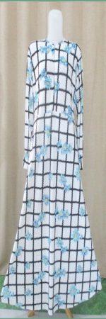 Pusat Obral Grosir Baju Anak 5000 Mukena Katun Jepang Murah Meriah Langsung Dari Pabrik Pusat Grosir Gamis Bergo Syar'i Dewasa 50ribu Murah