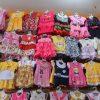 Grosir Importir Baju Anak Branded