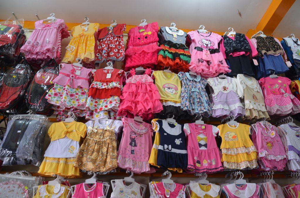 Pusat Grosir Baju Anak - Pusat Obral Grosir Baju Anak 5000