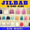 Pusat Obral Grosir Baju Anak 5000 Mukena Katun Jepang Murah Meriah Langsung Dari Pabrik Grosir Jilbab Termurah Didunia Rp. 19,000