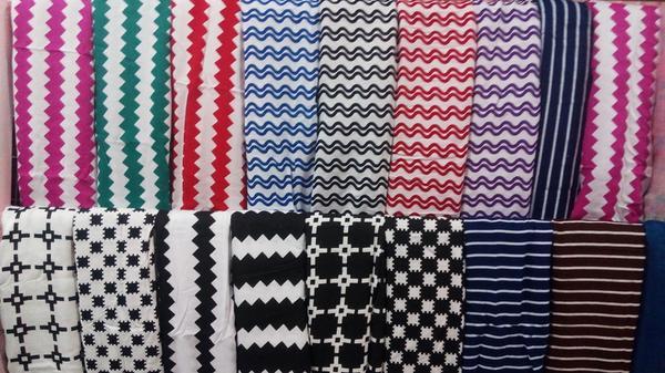 Pusat Obral Grosir Baju Anak 5000 Mukena Katun Jepang Murah Meriah Langsung Dari Pabrik Grosir Kerudung Segi Empat Rp 20,000