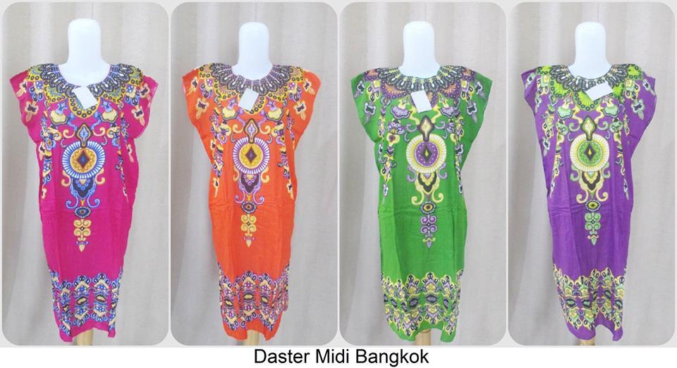 daster-midi-bangkok-harga-17-000