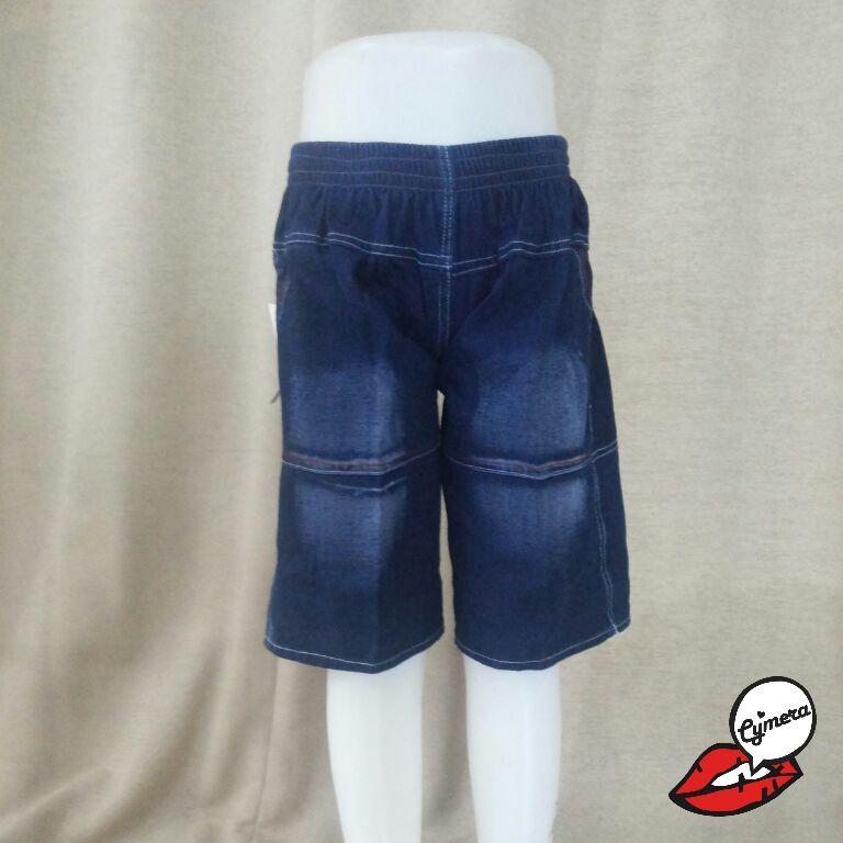 jeans-petit-murah