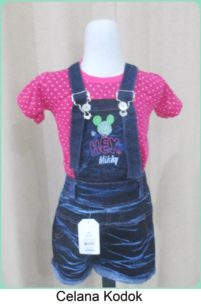Pusat Obral Grosir Baju Anak 5000 Mukena Katun Jepang Murah Meriah Langsung Dari Pabrik Grosiran Celana Kodok Jeans Anak Murah 20Ribu