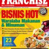 peluang-usaha-franchise