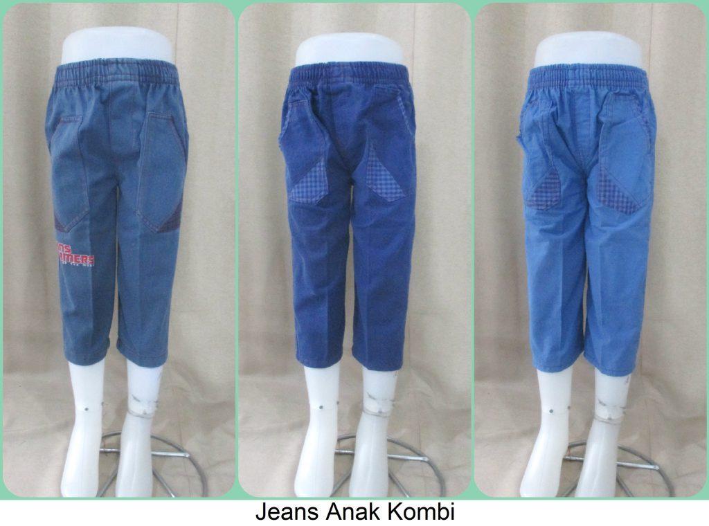 Pusat Obral Grosir Baju Anak 5000 Mukena Katun Jepang Murah Meriah Langsung Dari Pabrik Grosiran Jeans Anak Kombi Terbaru Branded Murah 16Ribu