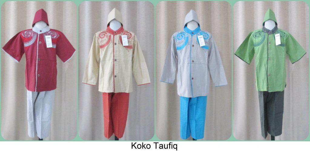 Pusat Obral Grosir Baju Anak 5000 Mukena Katun Jepang Murah Meriah Langsung Dari Pabrik Sentra Grosiran Koko Taufiq Anak Terbaru Murah 49Ribu