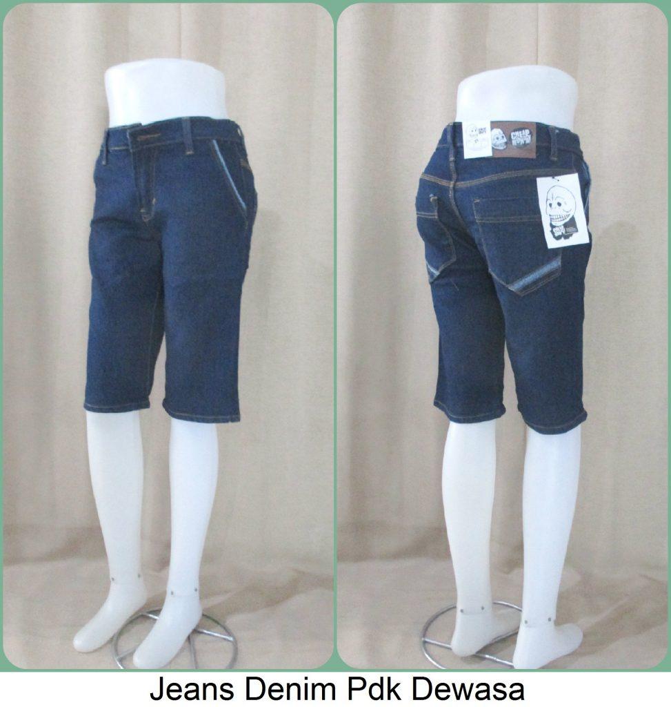 Pusat Obral Grosir Baju Anak 5000 Mukena Katun Jepang Murah Meriah Langsung Dari Pabrik Sentra Grosir Jeans Denim Pdk Dewasa Terbaru Branded Rp.35.000