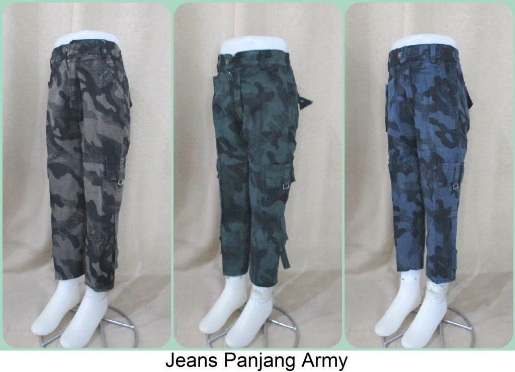 Pusat Obral Grosir Baju Anak 5000 Mukena Katun Jepang Murah Meriah Langsung Dari Pabrik Grosiran Jeans Panjang Army Anak Branded Tanah Abang 30Ribuan