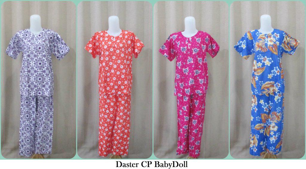 Pusat Obral Grosir Baju Anak 5000 Mukena Katun Jepang Murah Meriah Langsung Dari Pabrik Sentra Grosir Daster CP BabyDoll Terbaru Murah 25Ribuan