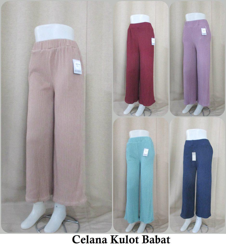 Pusat Obral Grosir Baju Anak 5000 Mukena Katun Jepang Murah Meriah Langsung Dari Pabrik Sentra Grosir Celana Kulot Babat Wanita Termurah 32Ribuan