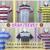Grosir Kaos Kerah Trendy Dewasa Termurah