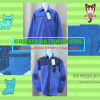 Pusat Obral Grosir Baju Anak 5000 Mukena Katun Jepang Murah Meriah Langsung Dari Pabrik Pusat Grosir Kemeja Jeans Anak Laki Laki Termurah 24Ribuan