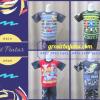 Pusat Obral Grosir Baju Anak 5000 Mukena Katun Jepang Murah Meriah Langsung Dari Pabrik Grosir Setelan Pintar Anak Laki Laki Karakter Murah 20Ribu