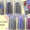 Pusat Obral Grosir Baju Anak 5000 Mukena Katun Jepang Murah Meriah Langsung Dari Pabrik Grosir Celana Kulot Motif Bahan Katun Murah Tanah Abang 35Ribu