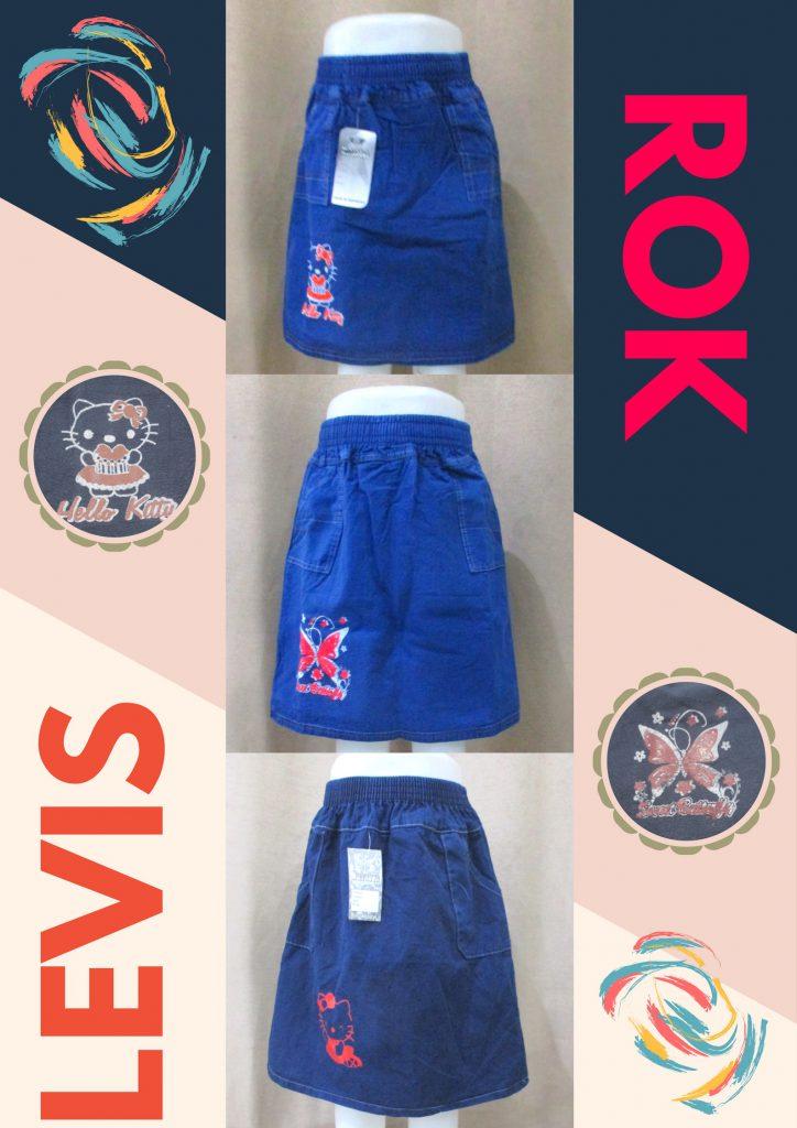 Pusat Obral Grosir Baju Anak 5000 Mukena Katun Jepang Murah Meriah Langsung Dari Pabrik Grosir Rok Levis Anak Perempuan Murah 18Ribu