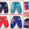 Pusat Obral Grosir Baju Anak 5000 Mukena Katun Jepang Murah Meriah Langsung Dari Pabrik Sentra Grosir Celana Jogger Baby Anak Murah Tanah Abang 17Ribu