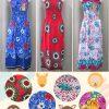 Pusat Obral Grosir Baju Anak 5000 Mukena Katun Jepang Murah Meriah Langsung Dari Pabrik Grosir Daster Smok Y Wanita Dewasa Termurah 23Ribu