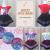Pusat Grosir Dress Pita Anak Perempuan Karakter Murah