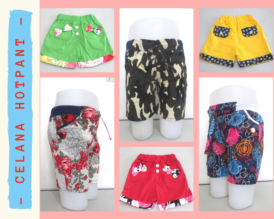 Pusat Obral Grosir Baju Anak 5000 Mukena Katun Jepang Murah Meriah Langsung Dari Pabrik Sentra Grosir Celana Hotpant Pendek Anak Terbaru Murah 10Ribuan