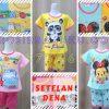 Pusat Obral Grosir Baju Anak 5000 Mukena Katun Jepang Murah Meriah Langsung Dari Pabrik Pusat Grosir Setelan Dena Anak Perempuan Karakter Murah 17Ribu