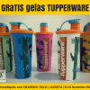 gratis tupperware1