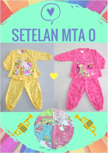 Pusat Obral Grosir Baju Anak 5000 Mukena Katun Jepang Murah Meriah Langsung Dari Pabrik Grosir Setelan MTA 0 Anak Perempuan Karakter Murah Rp.17.500