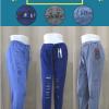 Pusat Obral Grosir Baju Anak 5000 Mukena Katun Jepang Murah Meriah Langsung Dari Pabrik Pusat Grosir Celana Jogger Jeans Jumbo Wanita Dewasa Murah 40Ribu