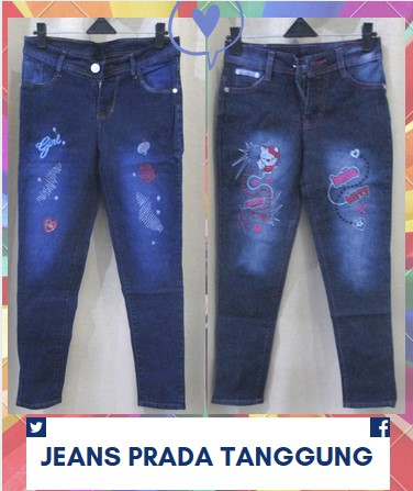 Pusat Obral Grosir Baju Anak 5000 Mukena Katun Jepang Murah Meriah Langsung Dari Pabrik Grosir Celana Jeans Cewek Tanggung Murah Tanah Abang 40Ribu