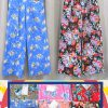 Pusat Obral Grosir Baju Anak 5000 Mukena Katun Jepang Murah Meriah Langsung Dari Pabrik Pusat Grosir Celana Kulot Motif Anak Perempuan Murah 24Ribu