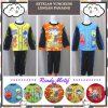 Pusat Obral Grosir Baju Anak 5000 Mukena Katun Jepang Murah Meriah Langsung Dari Pabrik Pusat Grosir Setelan Yungkids TP Anak Laki Laki Murah Mulai 25Ribu