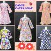 Pusat Obral Grosir Baju Anak 5000 Mukena Katun Jepang Murah Meriah Langsung Dari Pabrik Sentra Grosir Gamis Catra Anak Perempuan Karakter Murah 35Ribu