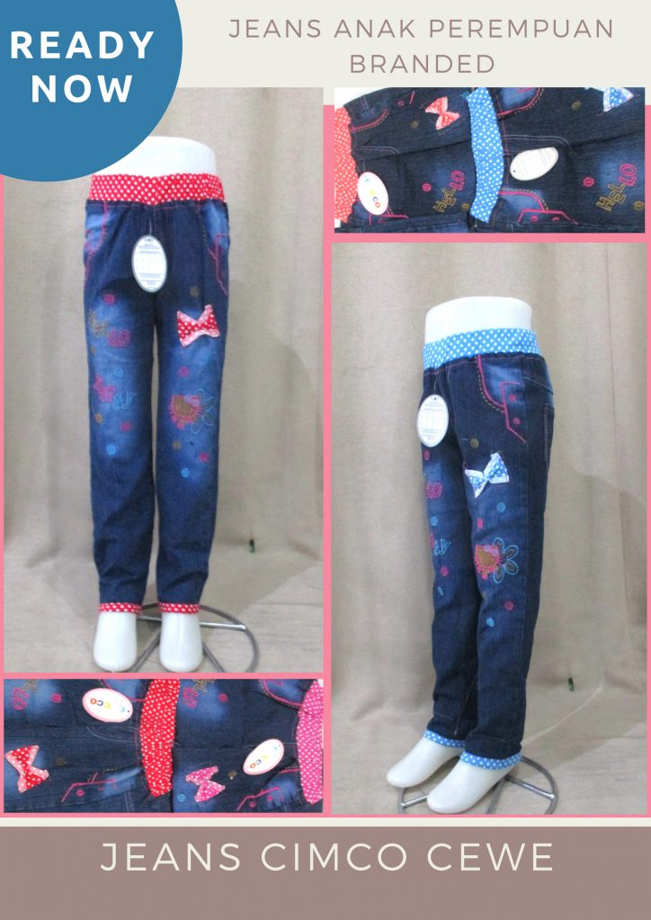 Pusat Obral Grosir Baju Anak 5000 Mukena Katun Jepang Murah Meriah Langsung Dari Pabrik Pusat Grosir Celana Jeans Cimco Anak Perempuan Termurah 35Ribu