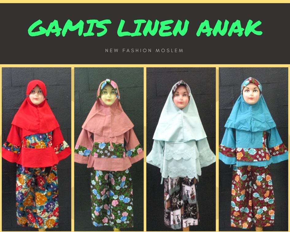 Pusat Obral Grosir Baju Anak 5000 Mukena Katun Jepang Murah Meriah Langsung Dari Pabrik Pusat Grosir Baju Muslim Anak 35rb
