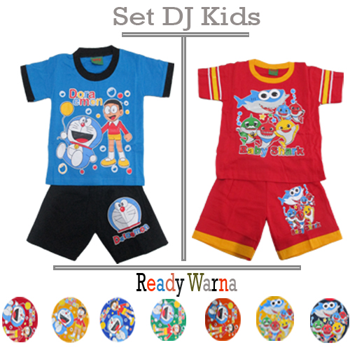 Pusat Obral Grosir Baju Anak 5000 Mukena Katun Jepang Murah Meriah Langsung Dari Pabrik Pusat Grosir Setelan DJ Kids Murah 23ribuan