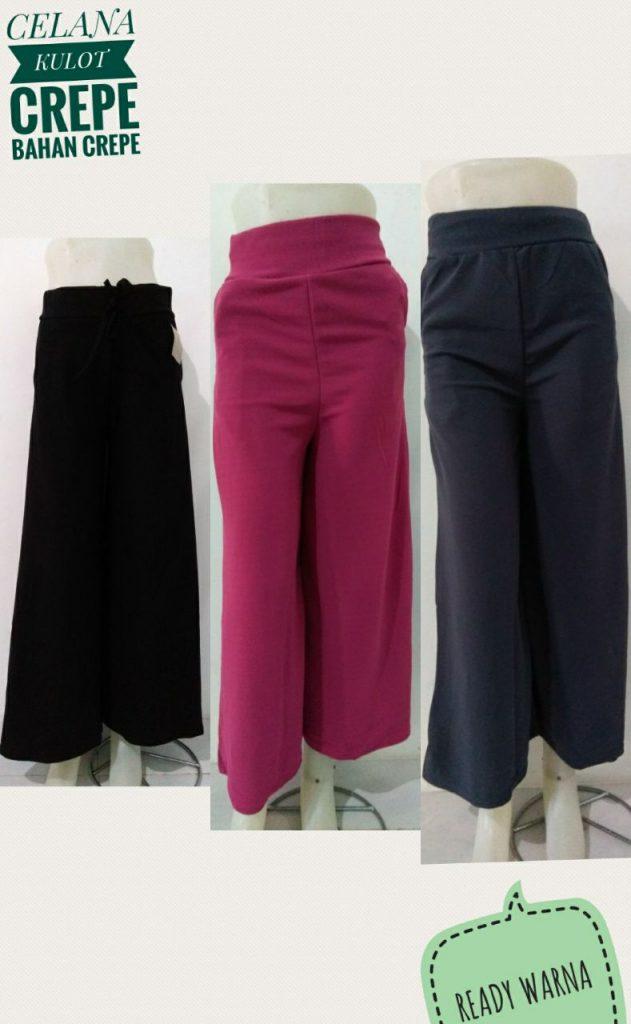 Pusat Obral Grosir Baju Anak 5000 Mukena Katun Jepang Murah Meriah Langsung Dari Pabrik Grosir Celana Kulot Dewasa Murah 35ribuan