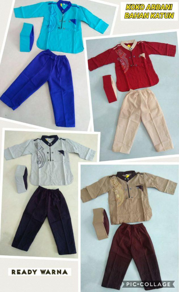 Pusat Obral Grosir Baju Anak 5000 Mukena Katun Jepang Murah Meriah Langsung Dari Pabrik Sentra Grosir Koko Anak Terbaru Murah 45ribuan