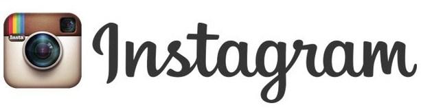 logo instagram1 GROSIRBAJUKU.COM