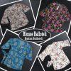 Pusat Obral Grosir Baju Anak 5000 Mukena Katun Jepang Murah Meriah Langsung Dari Pabrik Sentra Grosir Blouse Balloteli Dewasa Murah 28Ribuan