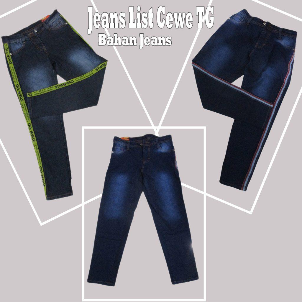 Pusat Obral Grosir Baju Anak 5000 Mukena Katun Jepang Murah Meriah Langsung Dari Pabrik Grosir Celana Jeans List Anak Murah 52ribuan