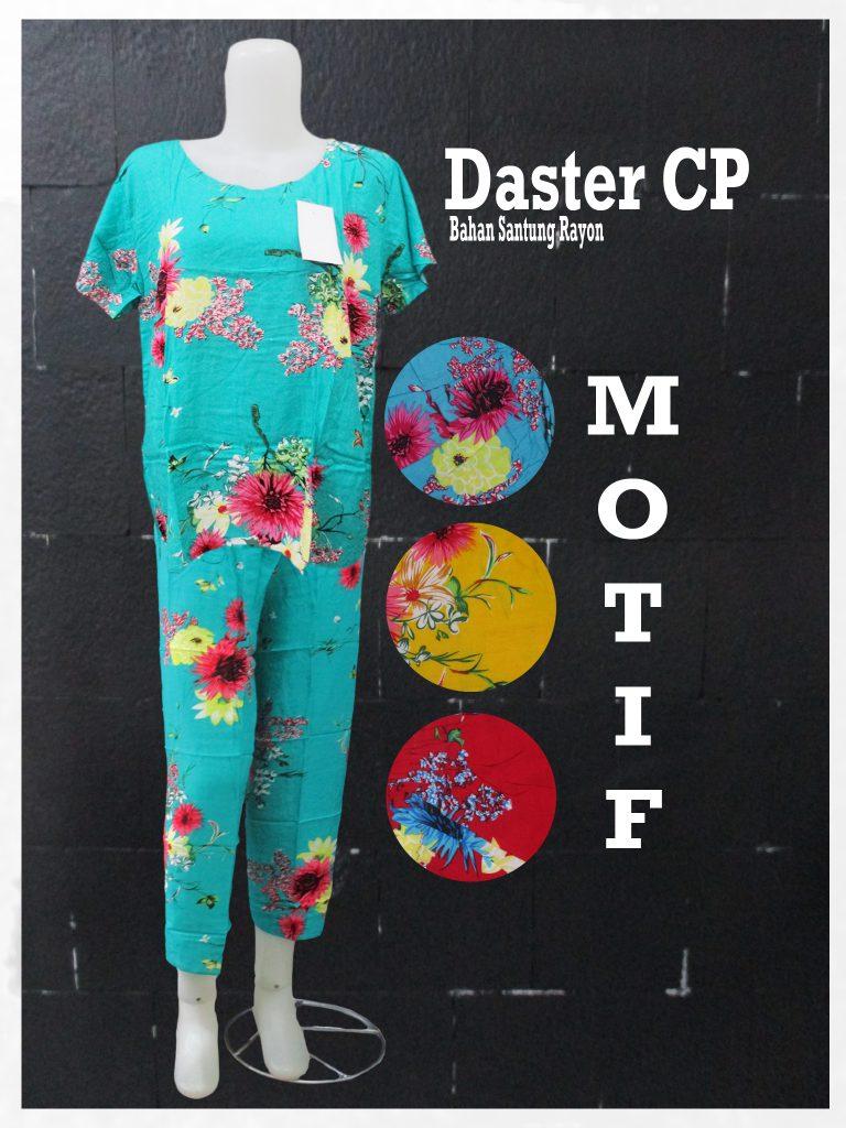 Pusat Obral Grosir Baju Anak 5000 Mukena Katun Jepang Murah Meriah Langsung Dari Pabrik Pusat Grosir Daster Celana Panjang Dewasa Murah 34ribuan