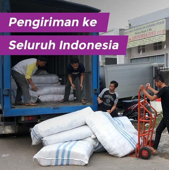 baju murah kirim seluruh indonesia